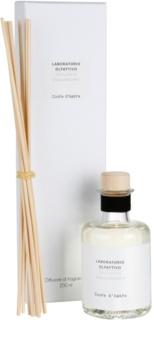 Laboratorio Olfattivo Cuore d'Ambra aroma difuzér s náplní 200 ml