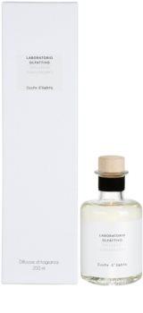 Laboratorio Olfattivo Cuore d'Ambra aroma diffúzor töltelékkel 200 ml