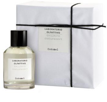 Laboratorio Olfattivo Cozumel Eau de Parfum for Men 100 ml