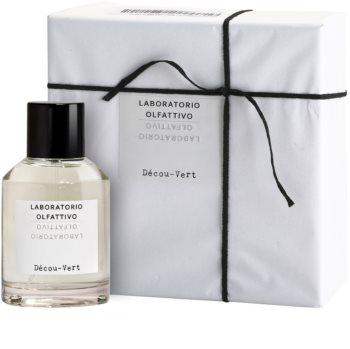Laboratorio Olfattivo Décou-Vert woda perfumowana unisex 100 ml