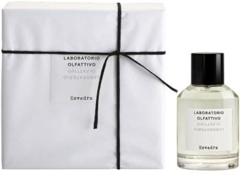 Laboratorio Olfattivo Esvedra parfémovaná voda unisex 100 ml
