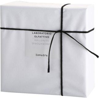 Laboratorio Olfattivo Esvedra woda perfumowana unisex 100 ml