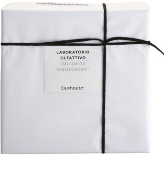 Laboratorio Olfattivo Kashnoir Eau de Parfum unisex 100 ml