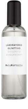 Laboratorio Olfattivo MeloMirtillo bytový sprej 100 ml