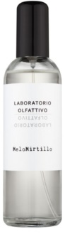 Laboratorio Olfattivo MeloMirtillo odświeżacz w aerozolu 100 ml