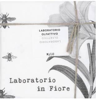 Laboratorio Olfattivo MyLO parfumska voda uniseks 100 ml