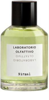 Laboratorio Olfattivo Nirmal parfémovaná voda pro ženy 100 ml