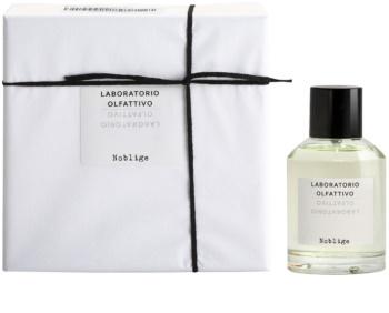 Laboratorio Olfattivo Noblige parfémovaná voda unisex 100 ml