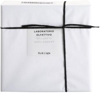 Laboratorio Olfattivo Noblige eau de parfum unisex 100 ml