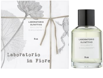 Laboratorio Olfattivo Nun parfemska voda uniseks 100 ml