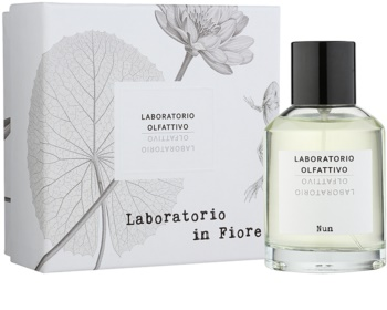 Laboratorio Olfattivo Nun Parfumovaná voda unisex 100 ml