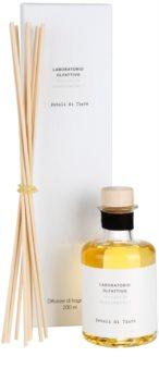 Laboratorio Olfattivo Petali di Tiaré aroma diffúzor töltelékkel 200 ml