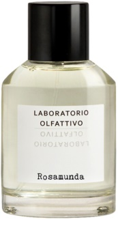 Laboratorio Olfattivo Rosamunda Eau de Parfum for Women 100 ml