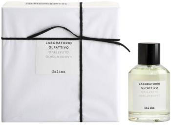 Laboratorio Olfattivo Salina parfémovaná voda unisex 100 ml