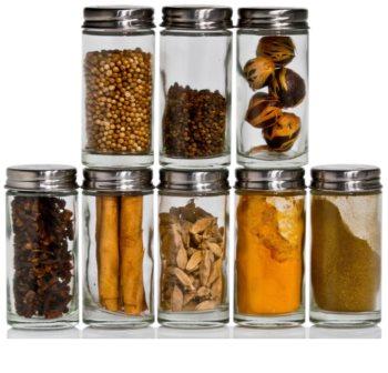 Laboratorio Olfattivo Salina Parfumovaná voda unisex 100 ml