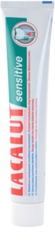 Lacalut Sensitive pâte pour dents sensibles