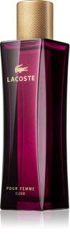 Lacoste Pour Femme Elixir Eau de Parfum for Women