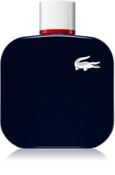 Lacoste Eau de Lacoste L.12.12 French Panache eau de toilette for Men