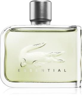 Lacoste Essential Eau de Toilette para homens 125 ml