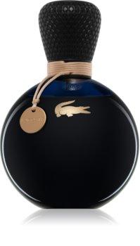 Lacoste Eau de Lacoste Sensuelle eau de parfum nőknek 90 ml