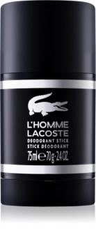 Lacoste L'Homme Lacoste deostick za muškarce