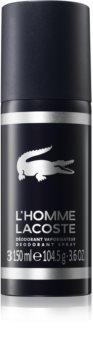 Lacoste L'Homme Lacoste deospray pentru bărbați 150 ml