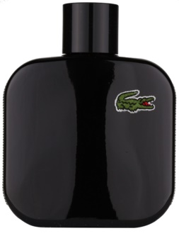 Lacoste Eau de Lacoste L.12.12 Noir Eau de Toilette for Men 100 ml