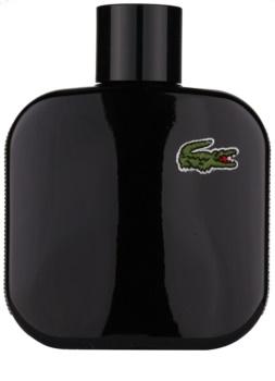 Lacoste Eau de Lacoste L.12.12 Noir eau de toilette per uomo 100 ml