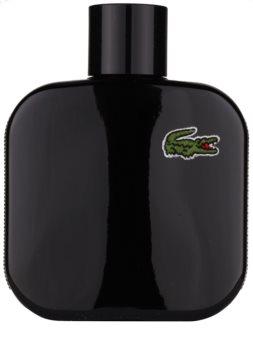 Lacoste Eau de Lacoste L.12.12 Noir toaletna voda za moške 100 ml
