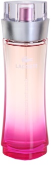 Lacoste Touch of Pink eau de toilette per donna 90 ml