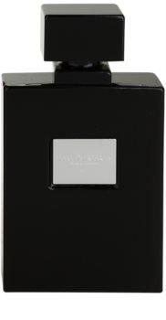 Lady Gaga Eau De Gaga 001 woda perfumowana unisex 75 ml