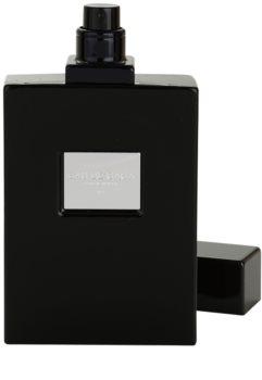 Lady Gaga Eau De Gaga 001 parfumska voda uniseks 75 ml