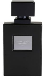 Lady Gaga Eau De Gaga 001 eau de parfum unisex 50 ml