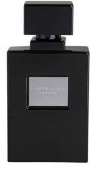 Lady Gaga Eau De Gaga 001 parfémovaná voda unisex 50 ml