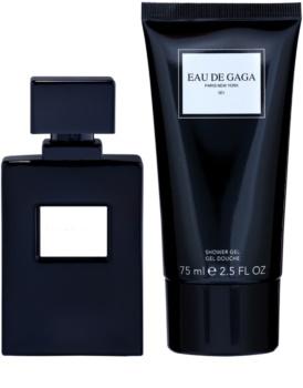 Lady Gaga Eau De Gaga 001