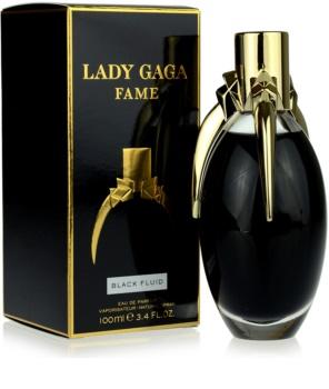 Lady Gaga Fame eau de parfum pour femme 100 ml