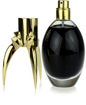 Lady Gaga Fame eau de parfum pentru femei 50 ml