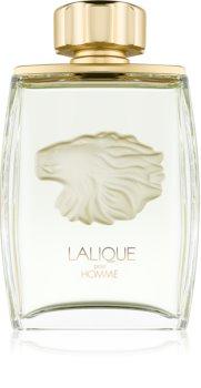 Lalique Pour Homme eau de toilette for Men
