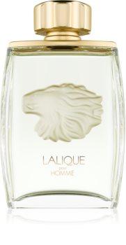 Lalique Pour Homme Eau de Toilette für Herren 125 ml