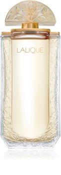 Lalique Lalique eau de parfum da donna 100 ml