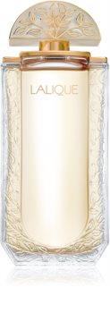 Lalique Lalique toaletní voda pro ženy 100 ml
