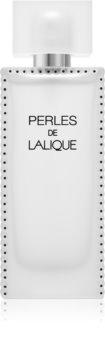 Lalique Perles de Lalique Eau de Parfum για γυναίκες 100 μλ