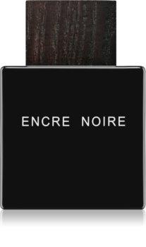 Lalique Encre Noire for Men eau de toilette uraknak 100 ml