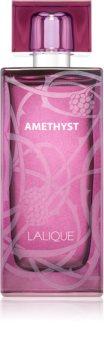 Lalique Amethyst parfumska voda za ženske