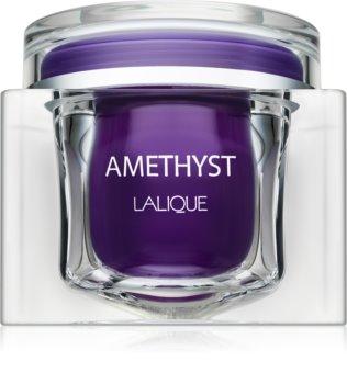 Lalique Amethyst krema za telo za ženske 200 ml