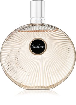 Lalique Satine Eau de Parfum for Women 100 ml
