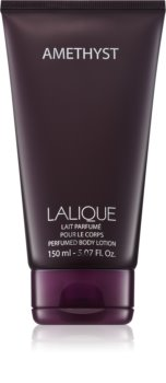 Lalique Amethyst Body Lotion for Women
