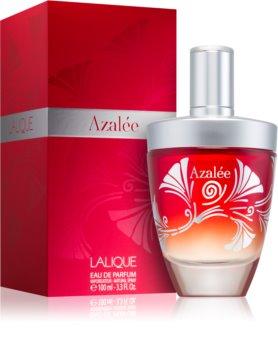 Lalique Azalée woda perfumowana dla kobiet 100 ml