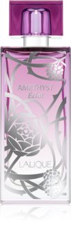Lalique Amethyst Éclat parfemska voda za žene 100 ml