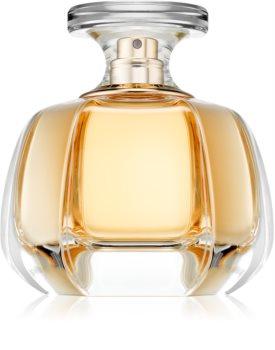 Lalique Living Lalique eau de parfum pentru femei 100 ml
